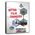 بیش از 10 گیگ فیلم و انیمیشن های سه بعدی اموزشی مهندسی نفت و شیمی